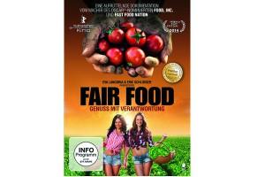 750-bu-fairfood