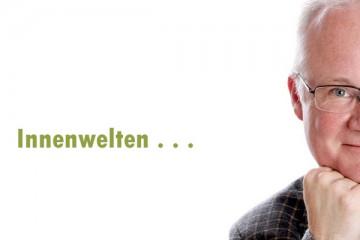 Ron-Engert4