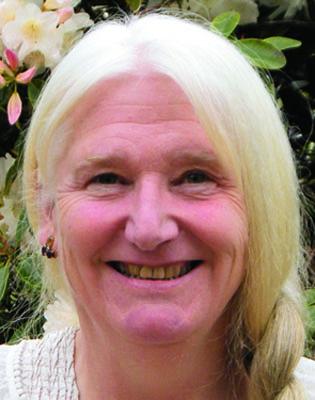 Vergebung-Janet Hobbs