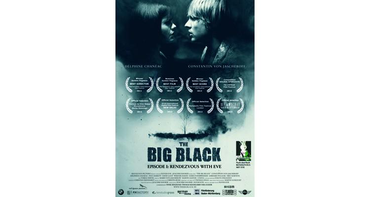 TBB-Filmplakat_neu.indd