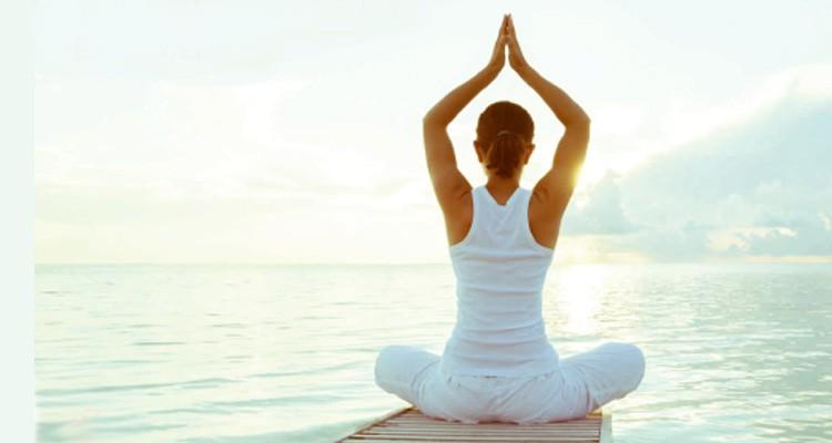 yoga-platzhalter