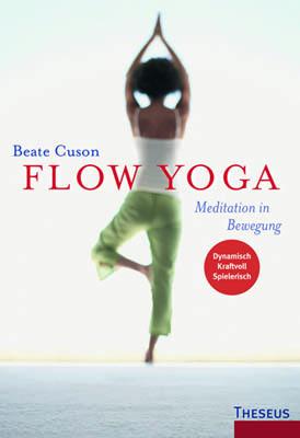 Cuson_Flow Yoga.indd