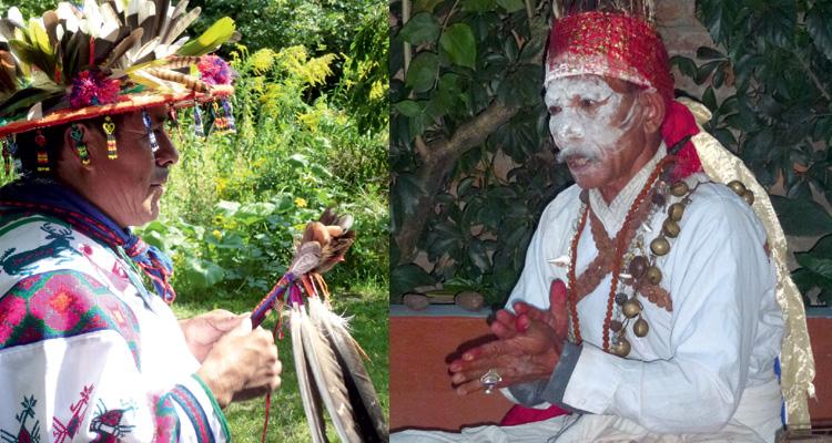 indigen-schamanen-2