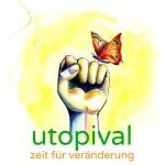 utopival-logo