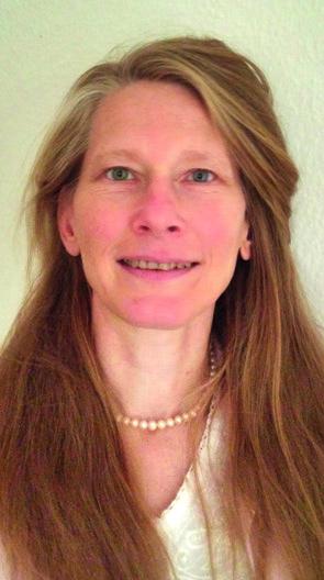 Katharina Knitsch