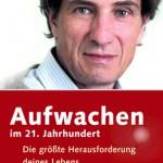 L2_umMeyerAufwachen21.indd