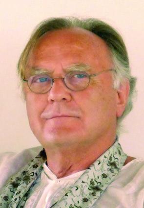 Avatar of Samuel Widmer Nicolet