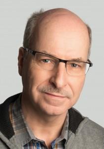 Wolfgang Schiele Port