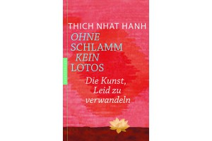 thich_nhat_hanh_lotos_ok.indd