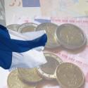 flagge-euro