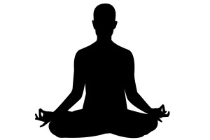 meditation-schule