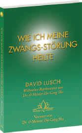 buchcover-lusch