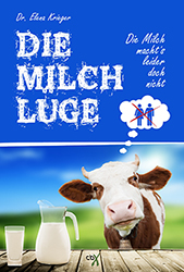cover-milchluege