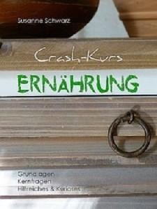 crashkurs-buchcover