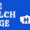 milch-luege