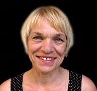 Avatar of Sieglinde Hoppmann