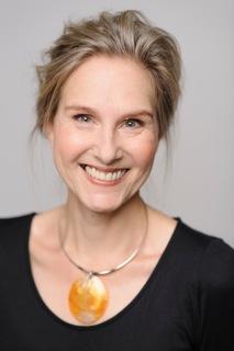 Susanne Berkenkopf