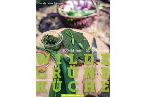 wilde-grüne-küche2