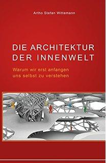 Cover-Architektur-der-Innenwelt