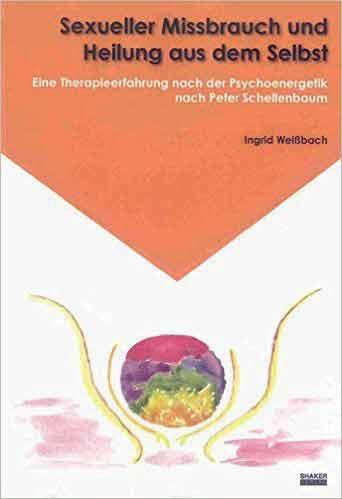 Psycho-Weissbach-Buch
