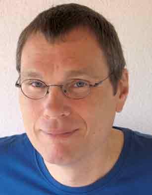 Uwe Pieper