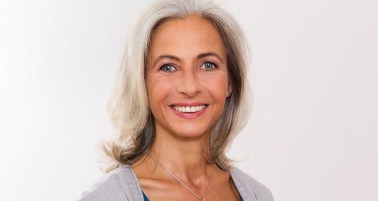 Silvia Rodeck_Inga Haar