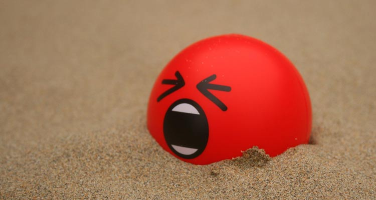 autoimmunkrankheiten stress psychosomatik