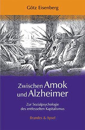Knecht-Eisenberg-Buch
