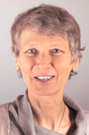 Avatar of Marina Neumann