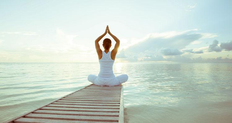 Naik-Yoga1