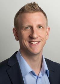 Dr. med. Ulrich Selz