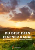 Ellen Hennicke-Weinert5