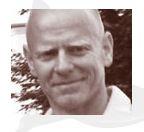 Avatar of Frank Klinkert