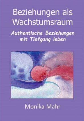 Mahr-Buch