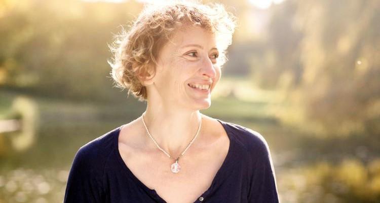 Ellen Hennicke-Weinert6