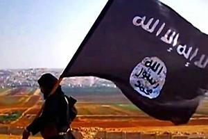 IS-Ideologie