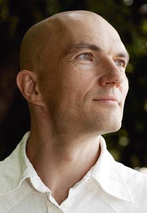 Avatar of Miroslav Großer