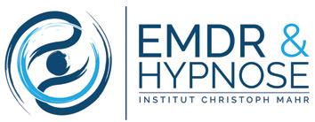 P-mahr-EMDR-logo
