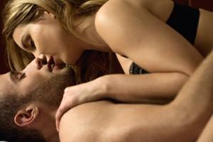 Sexualität und Vertrauen