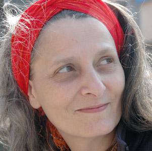 Regina Klautschek