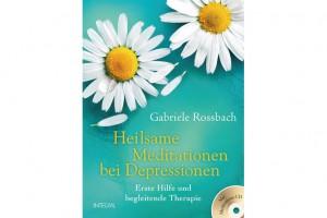 bu-Gabriele-Rossbach-gr