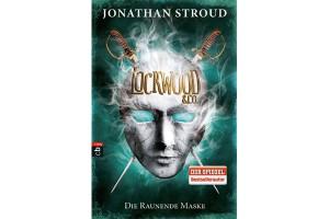 bu-Jonathan-Stroud-gr