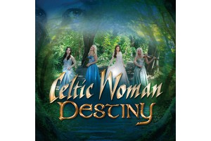 cd-Celtic-Woman-gr
