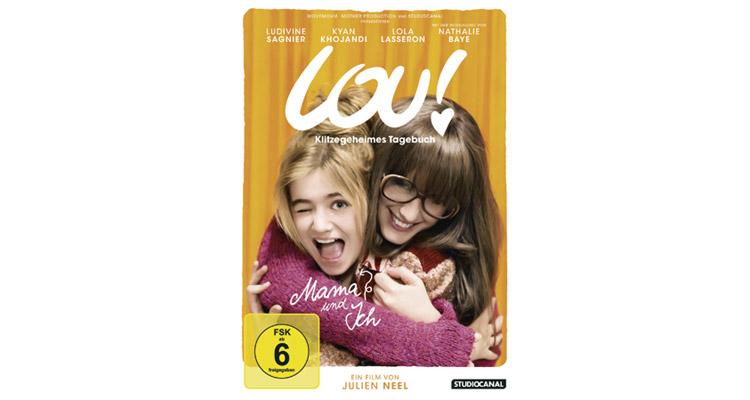 dvd-Julien-Neel-gr