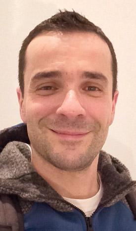 Avatar of Karim Abedi