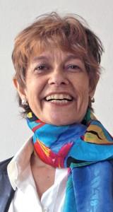 Christiane-Wolfes