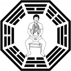 Fuenf-Elemente-Cosmic-Fusio
