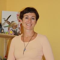 Avatar of Petra Schachtschneider
