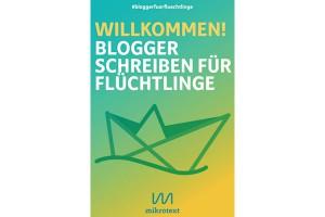 bu-blogger