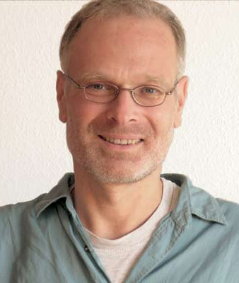 Avatar of Jörg Engelsing